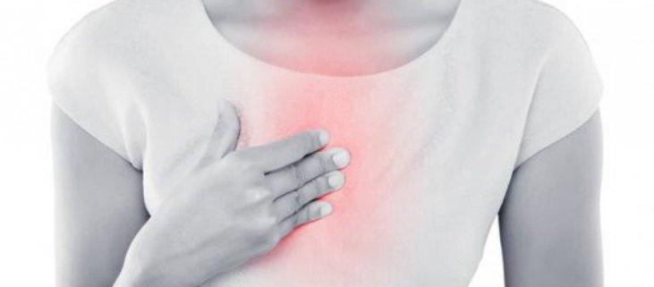 cu dureri toracice din dureri articulare hormon de creștere și dureri articulare