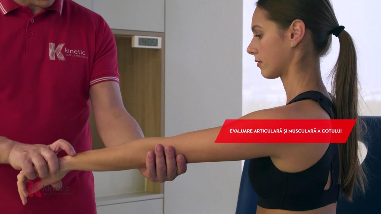 stil de viață pentru artrita genunchiului