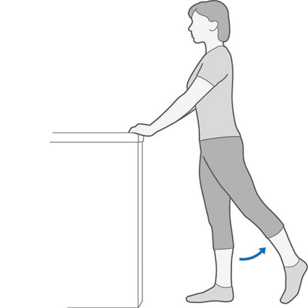 cum să ameliorezi durerea de șold acasă boală articulară la curcani