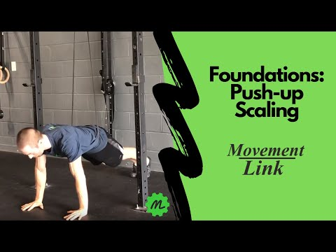 după ce articulațiile push-up doare tratamentul shungitei cu artroză
