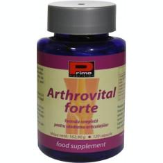 vitamine pentru tratamentul artrozei