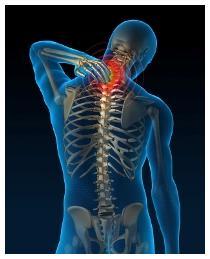ce este artroza și artrita articulației umărului articulațiile la încheieturi doare