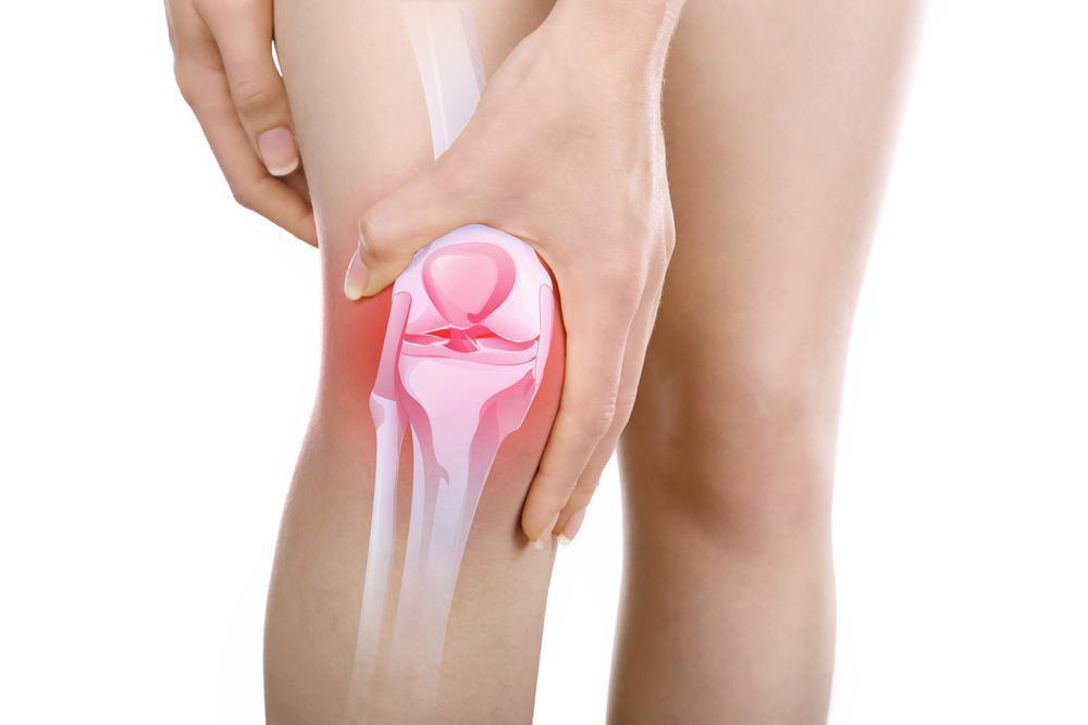 ce pastile pot provoca dureri articulare orez din dureri articulare