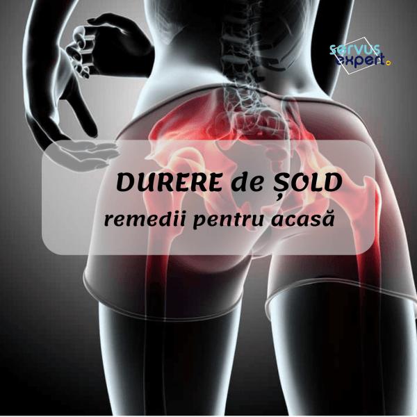 cum să ameliorezi durerea de șold acasă articulațiile rănesc tratamentul genunchilor