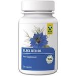 Dacă uleiul de articulații de chimen negru vindecă–studentscareer.ro