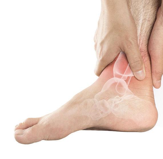 Tratamentul artrozei gutei Tratamentul artrozei gutei