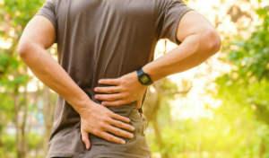pastile pentru durere în articulația piciorului ce durere cu artroza articulației șoldului