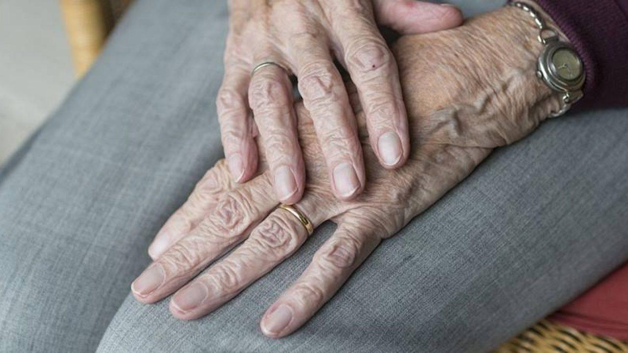 dureri articulare pentru degetul mic