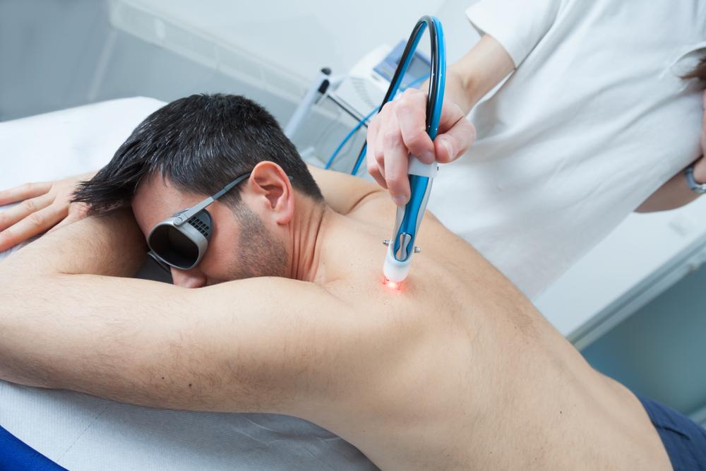 regenerarea naturală a cartilajului