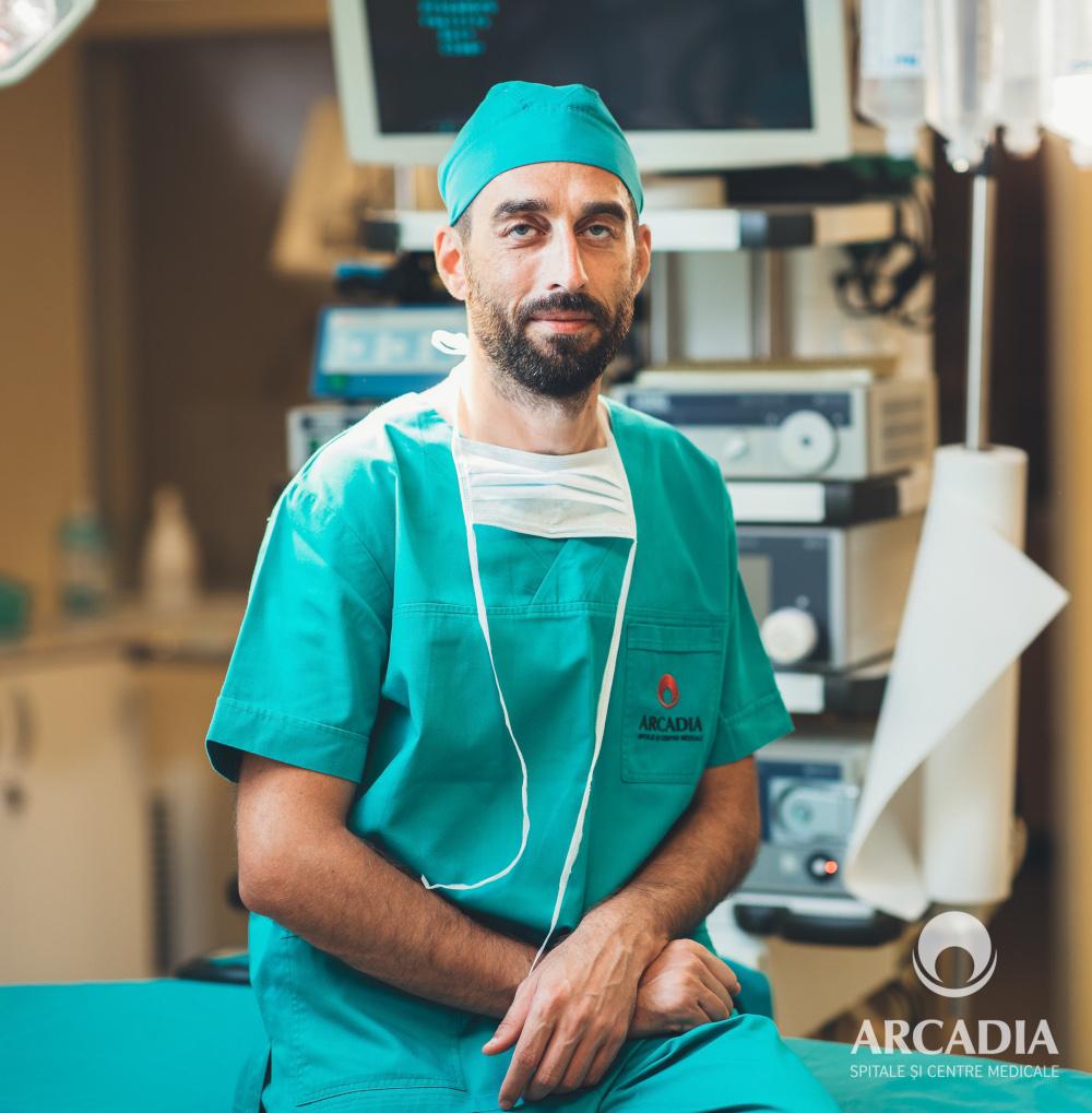 care sunt simptomele artrozei umărului tratamentul chirurgical al artrozei deformante a articulațiilor mari