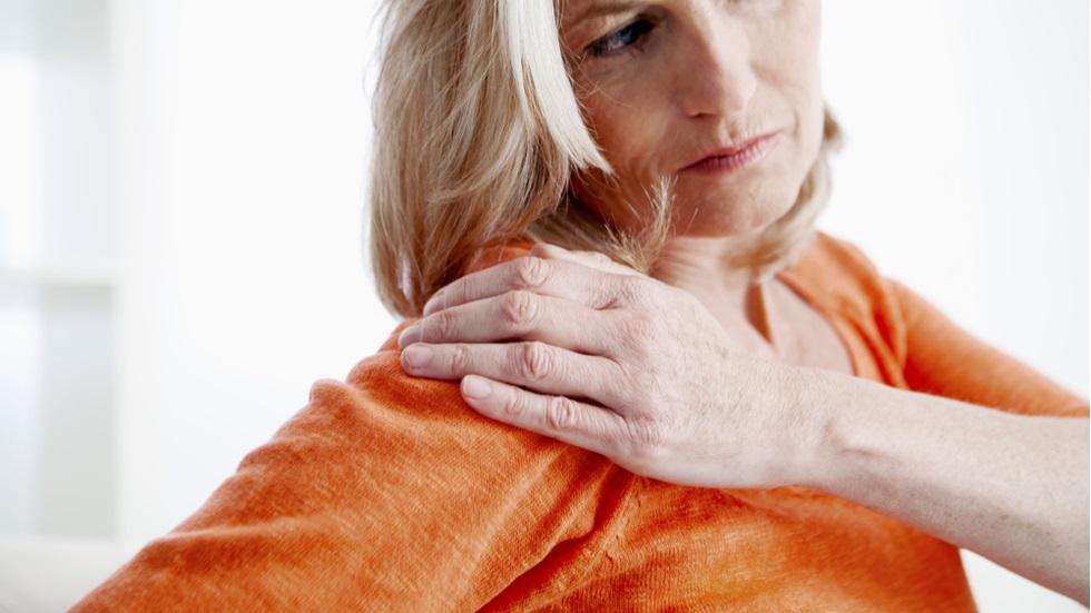 articulațiile doare ceea ce va ajuta unguentul