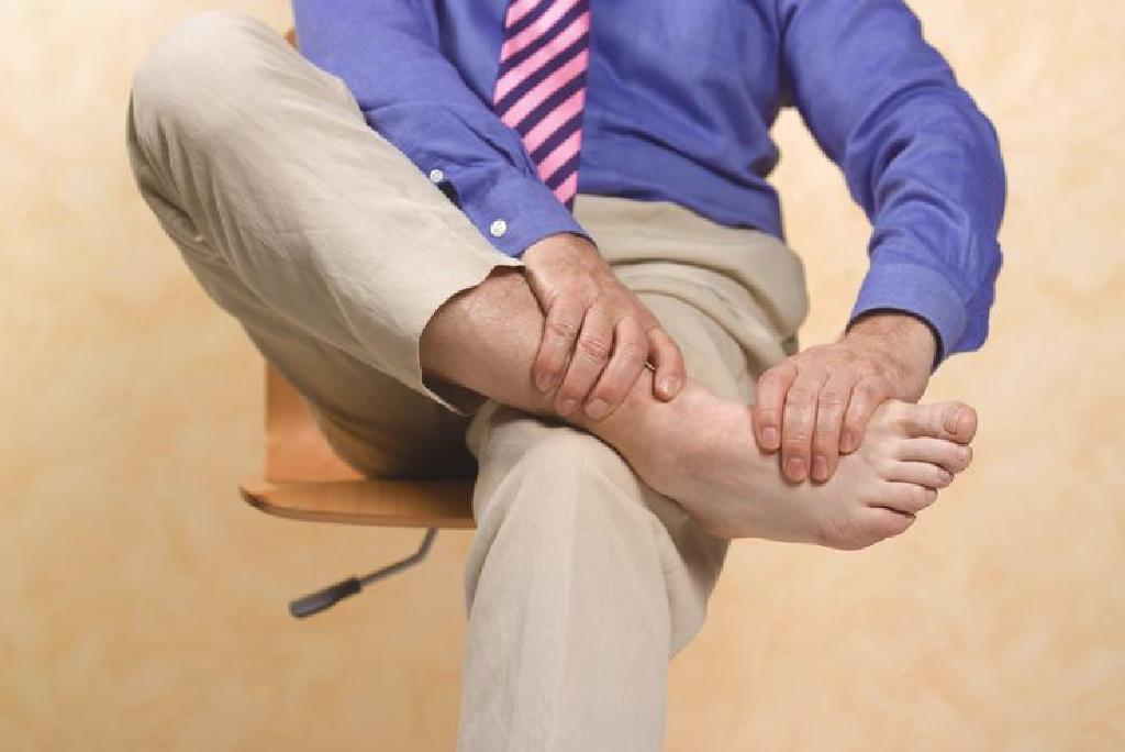 plasmolifting în tratamentul genunchiului cum să tratezi durerea în articulația mâinii