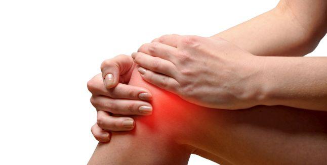 medicamente pentru tratamentul osteoartritei genunchiului