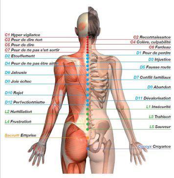 dureri articulare după stres deformarea artrozei articulației genunchiului cauzează