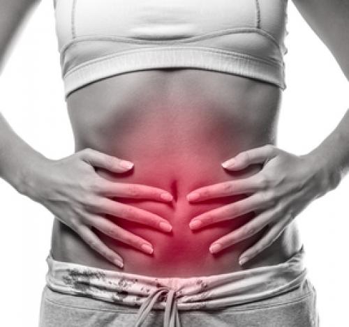 Ovare marite: cauze, simptome si tratament