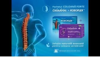 creme pentru durere în articulațiile coloanei vertebrale tratamentul articulațiilor piciorului și piciorului inferior