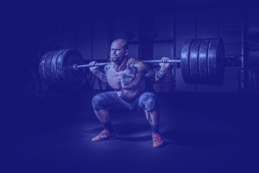de ce durează articulația șoldului când aleargă durere articulară durere motiv