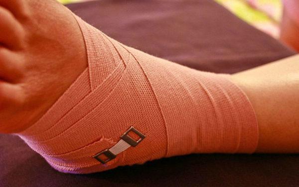 dureri musculare persistente la nivelul articulațiilor tratamentul osteoartrozei articulației cotului cu 2 grade