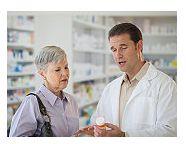 norme de glucozamină și condroitină cum să tratezi artrita și simptomele