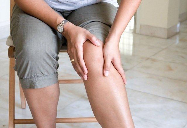 muștar cu dureri articulare dacă articulația picioarelor doare