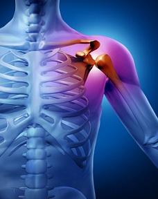 umflarea în tratamentul articulației gleznei apariția în articulația umărului și durerea