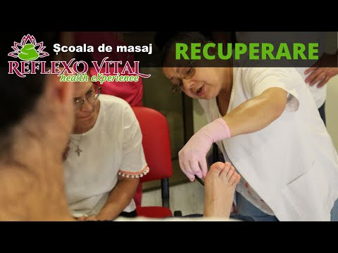 cum să frotiu mâinile cu artrita
