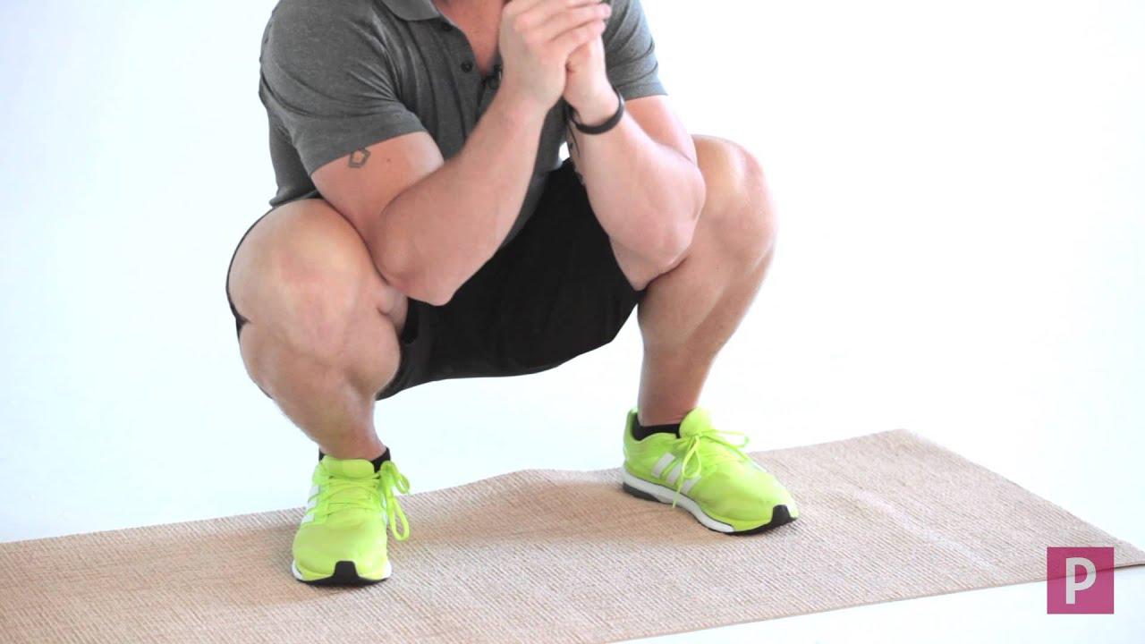 exercițiu de tratament al durerilor de genunchi articulațiilor oaselor metatarsiene