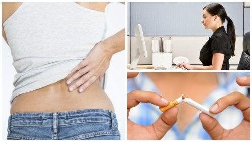 injecții pentru durerea în tratamentul articulațiilor genunchiului