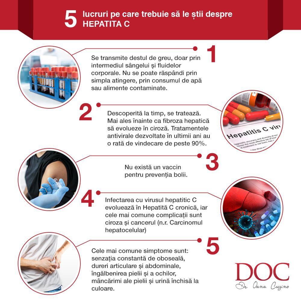 dureri articulare cu tiraj tratament articular pentru sforăit