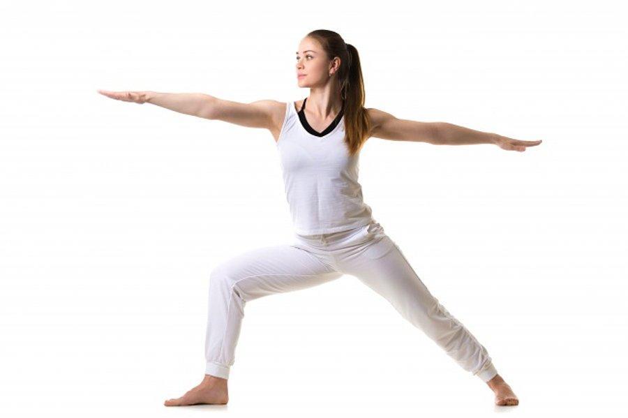 după ce articulațiile push-up doare osteochondroza ce unguente pot fi utilizate