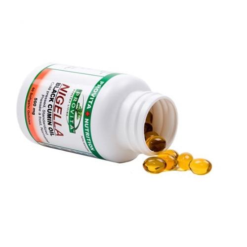 medicament pentru leziunile articulare ciupire tratamentul articulațiilor umărului