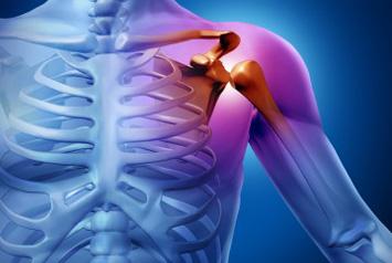tratament pentru luxația articulației încheieturii