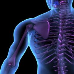 refacerea articulațiilor și a coloanei vertebrale