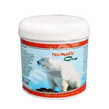 tratament articular și urs ce medicamente tratează artrita și artroza