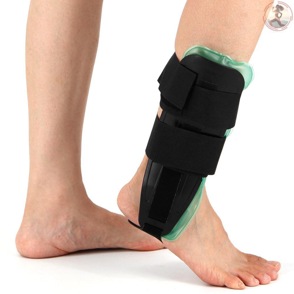 cum să bată artrita de șold accidentarea ligamentului la genunchi
