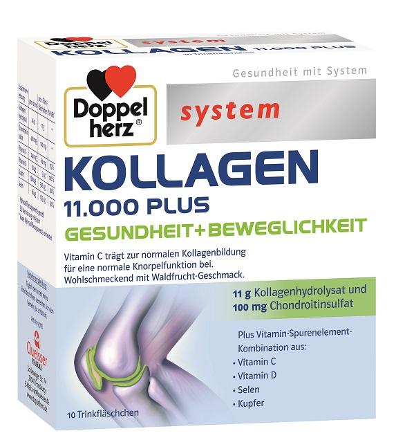 vitaminele durerii articulare în inflamația articulațiilor gleznei cum se tratează