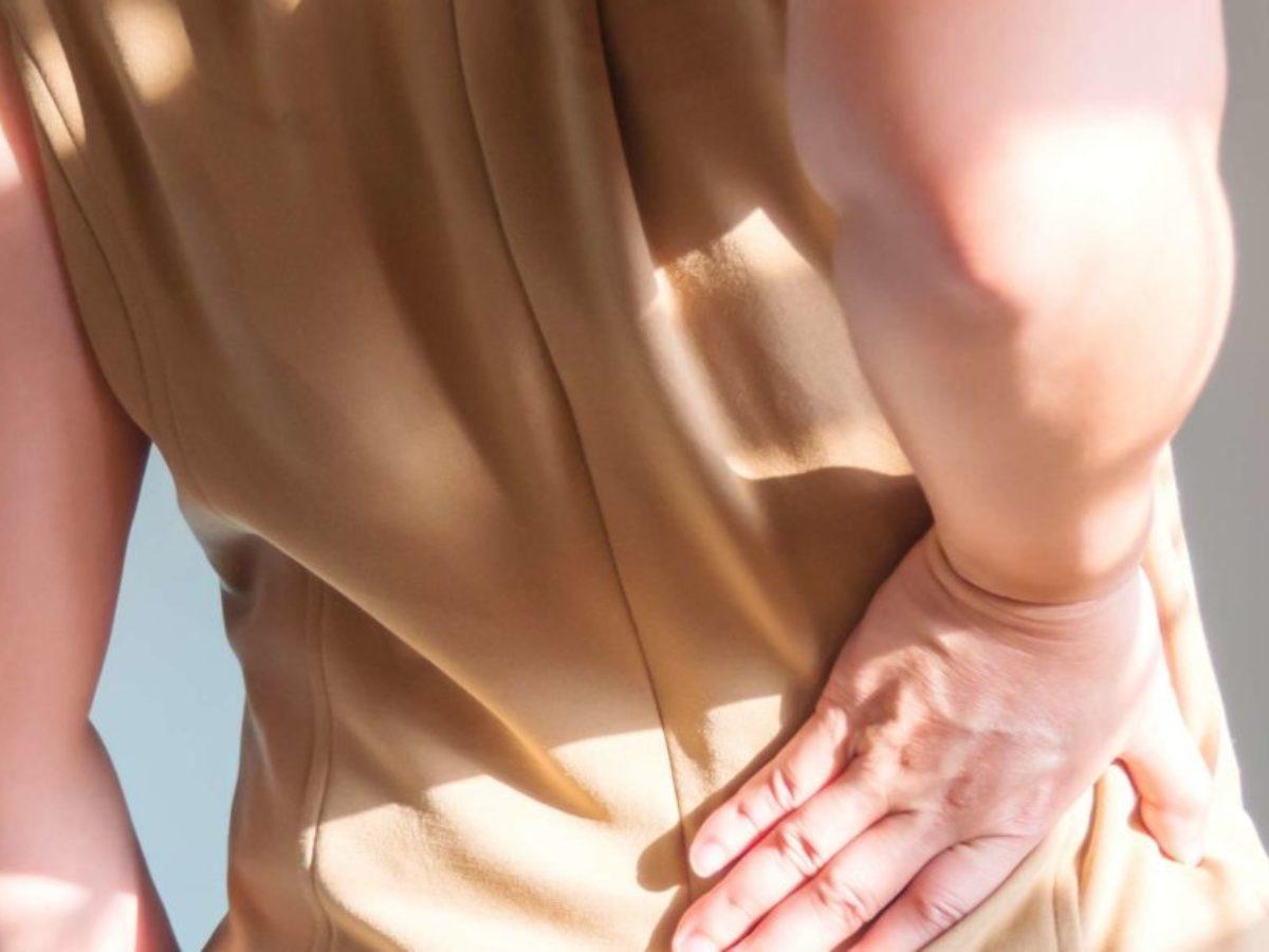 unguent pentru durere la nivelul articulațiilor genunchiului vechi