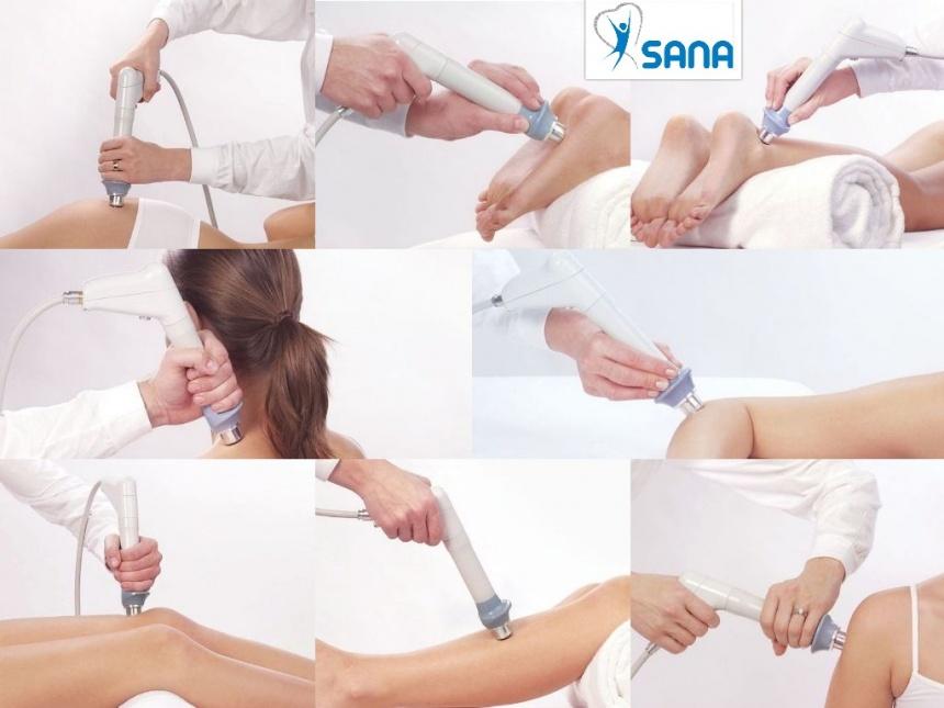 cum se numește medicamentul pentru articulații ce vindecă artrita piciorului