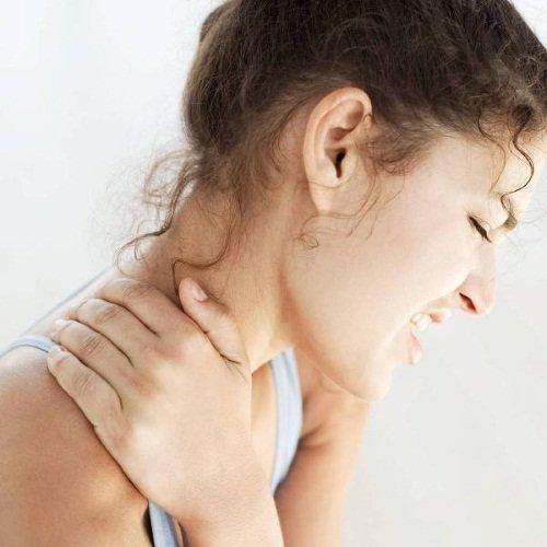 Osteohondroză Osteochondroza simptome medicamente de tratament