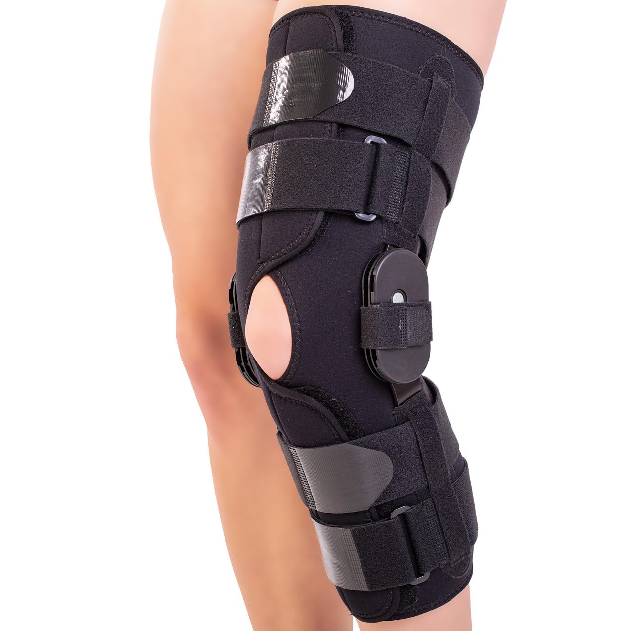 articulații pe genunchi creme pentru durere în articulațiile genunchiului