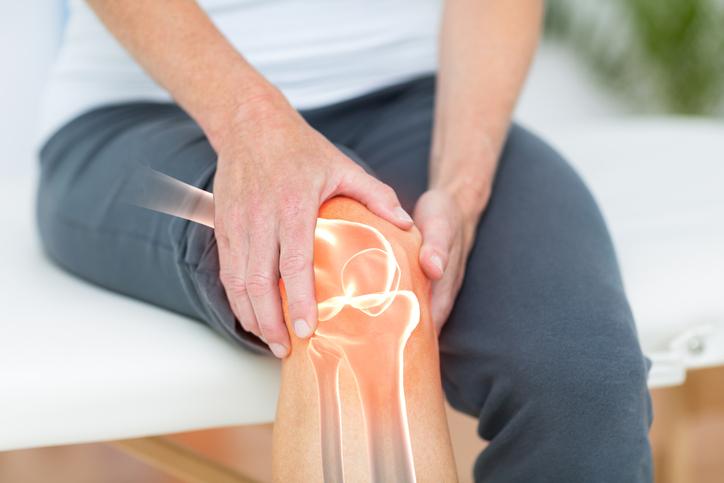 de ce rănesc articulațiile crunch dureri la nivelul articulațiilor decât tratament