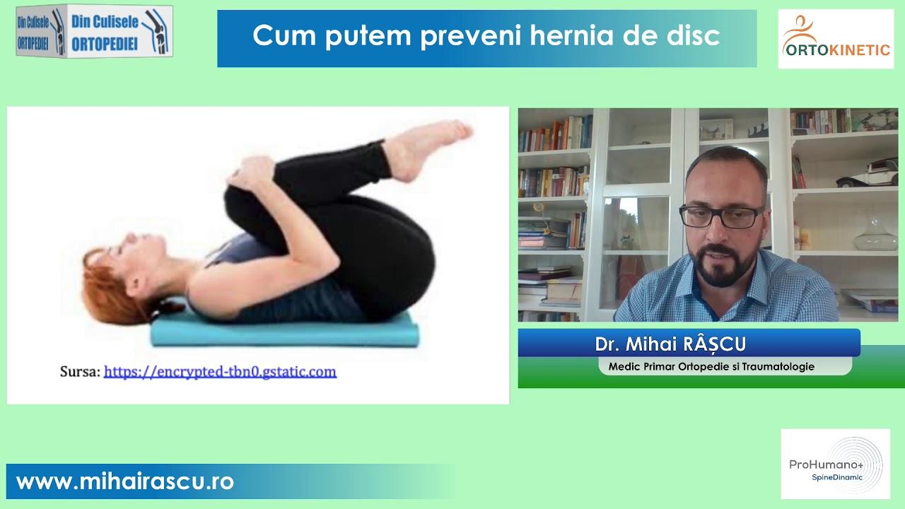 mâinile în articulația cotului sunt foarte dureroase cum să tratezi inflamația articulației șoldului