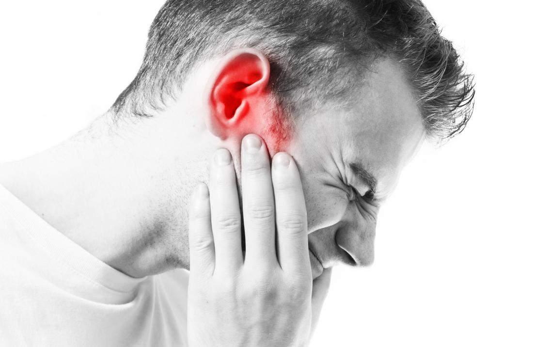 ce unguente sunt din articulații medicamente pentru tratamentul artrozei de gradul II