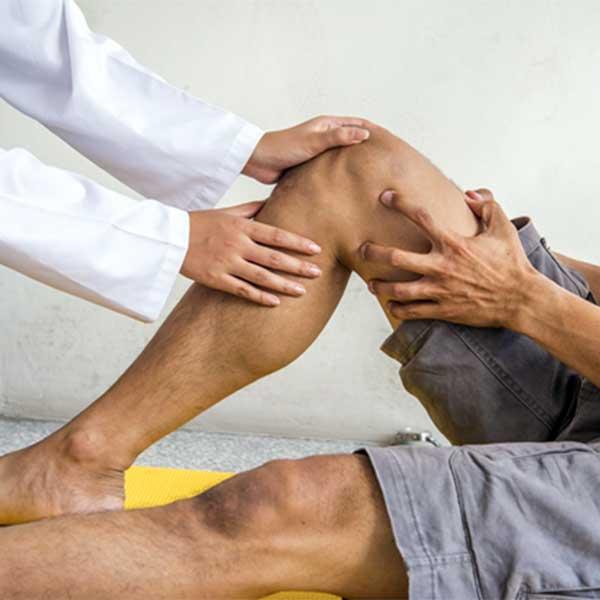 articulația cotului umflat cum să tratezi criterii de diagnostic pentru bolile articulare
