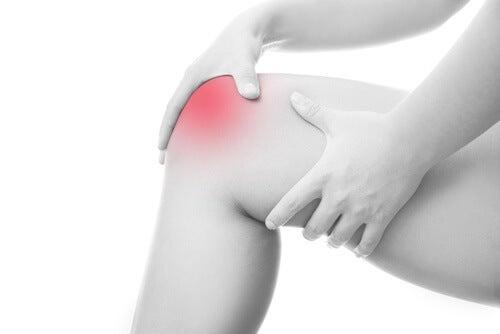 ce este tratat pentru durerile articulare