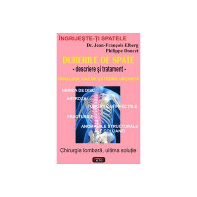 cărți despre tratamentul artrozei deja o lună dureri de umăr
