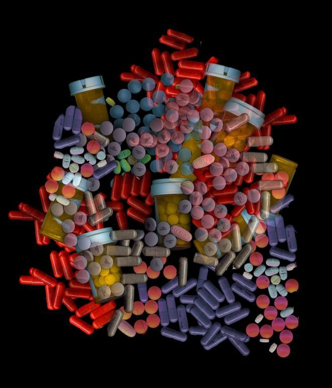 artrite medicamente