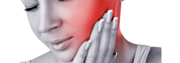 tratament articular la nivelul gurii Kamenogorsk tratamentul articulațiilor și ligamentelor la domiciliu