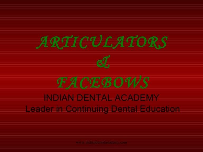 Articulația facială doare simptomele. Disfuncţii ale articulației temporomandibulare