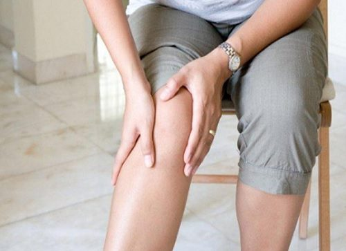 tratamentul cu artroză necrovertebrală s4-s7 meniu pentru artroza articulației șoldului